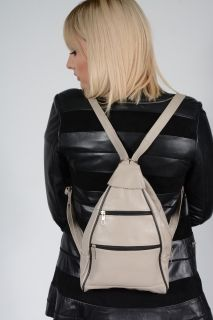 Rucsac de damă BAG14-MINI