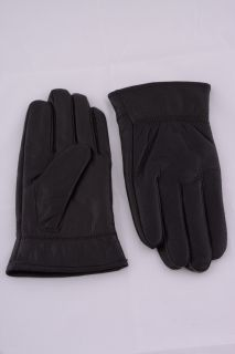 MEN-01 Gloves