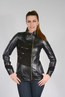 A440 -  LADIES WHICH IS LAMBLE LEATHER