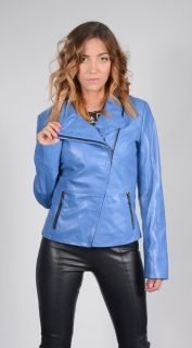 AA56 - LADIES WHICH IS LAMBLE LEATHER