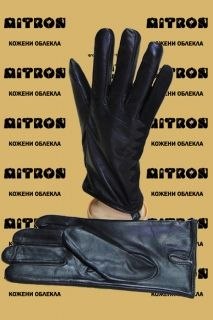 LADY97 -  Ladies gloves lambskin